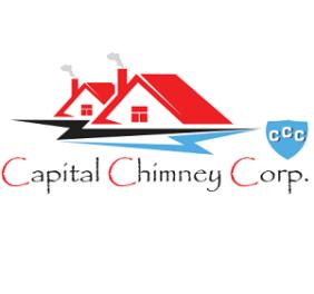Capital Chimney Corp