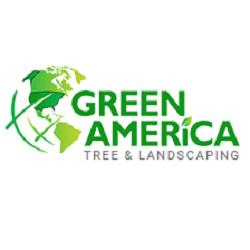 Green America Tree &...