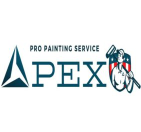 Apex Painting Group