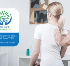 Neu Life Chiropractic