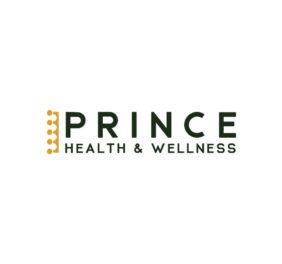Prince Health and We...