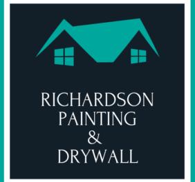 Richardson Painting ...