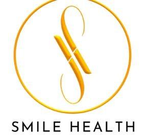 Smile Health Orthodo...