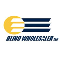 Blind Wholesaler