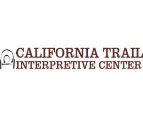 California Trail Int...