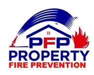 Property Fire Preven...