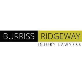 Burriss Ridgeway Inj...