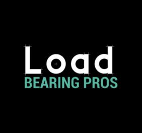 Load Bearing Pros