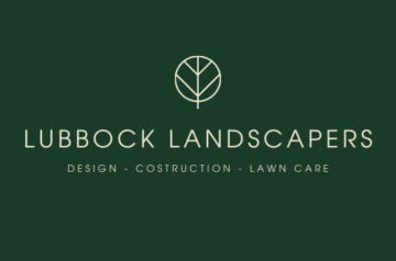 Lubbock Landscapers