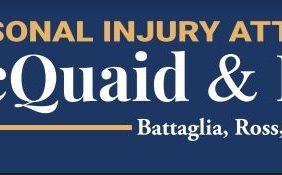 Personal Injury Atto...