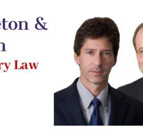 Shapiro, Appleton &a...