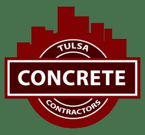 Tulsa Concrete Contr...