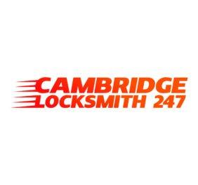 Cambridge Locksmith ...