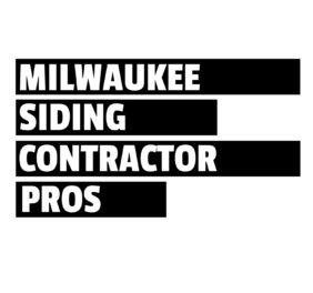 Milwaukee Siding Con...