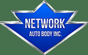 Network Auto Body Sh...