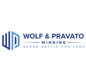 Law Offices of Wolf ...