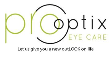 ProOptix Eye Care