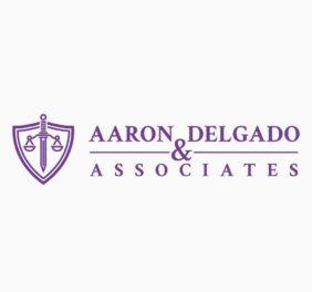 Aaron Delgado & ...