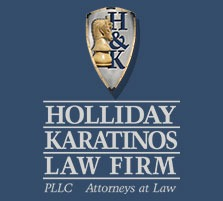 Holliday Karatinos L...