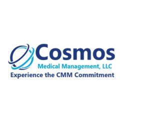Cosmos Medical Manag...