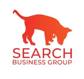 Search Business Grou...