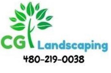 CGL Landscaping