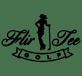 FlirTee Golf