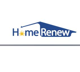 Home Renew