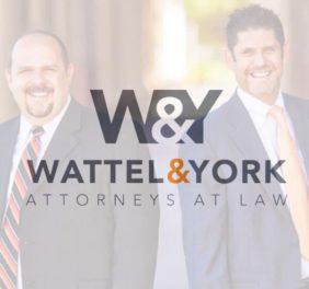 Wattel & York In...